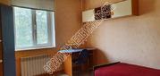 2 100 000 Руб., Продается 2-к Квартира ул. В. Клыкова пр-т, Купить квартиру в Курске, ID объекта - 331068142 - Фото 2