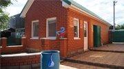 Коттетж в Юматово, Купить дом Юматово, Уфимский район, ID объекта - 502770890 - Фото 9