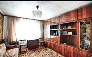 4-к квартира ул. Антона Петрова, 216, Купить квартиру в Барнауле, ID объекта - 333269242 - Фото 14