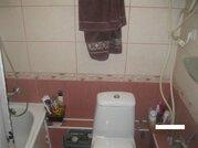 Однокомнатная, город Саратов, Купить квартиру в Саратове, ID объекта - 332275538 - Фото 3