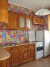 Двухкомнатная квартира в центре, Снять квартиру в Барнауле, ID объекта - 319626673 - Фото 9