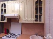 Купить квартиру ул. Ванеева