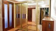 28 000 Руб., Сдается однокомнатная квартира, Снять квартиру в Домодедово, ID объекта - 332153000 - Фото 21