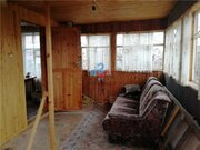 Дача в районе Демский, Купить дом в Уфе, ID объекта - 503887031 - Фото 6