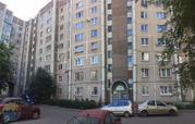 Купить квартиру ул. 40 лет Октября