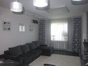 Предлагаю 3-к квартиру в ЖК Фламинго, Купить квартиру в Саратове, ID объекта - 322000534 - Фото 8
