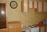 Сдам двух комнатную квартиру, Снять квартиру в Химках, ID объекта - 314372041 - Фото 4