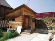 Продажа дома, Улан-Удэ, Ясевая, Купить дом в Улан-Удэ, ID объекта - 504587306 - Фото 18