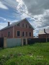 Купить дом в Акбердино