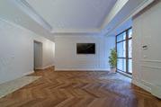 Продается квартира г.Москва, Проспект Мира