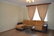 Сдается однокомнатная квартира, Снять квартиру в Домодедово, ID объекта - 330974191 - Фото 7