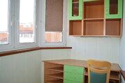 Сдается однокомнатная квартира, Снять квартиру в Домодедово, ID объекта - 333927787 - Фото 3