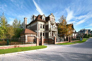 Коттедж Солиан, Купить дом в Одинцово, ID объекта - 503422357 - Фото 5