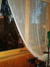 Нижний Новгород, Нижний Новгород, Маршала Рокоссовского ул, д.6, ., Купить квартиру в Нижнем Новгороде, ID объекта - 330836655 - Фото 7