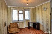 Квартира, ул. Техническая, д.27, Купить квартиру в Екатеринбурге, ID объекта - 328956287 - Фото 2