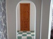 Продам 4к на пр. Молодежном, 7, Купить квартиру в Кемерово, ID объекта - 321022156 - Фото 35