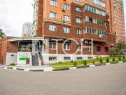 Продажа помещений свободного назначения в Пушкинском районе