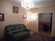 Аренда 2-й квартиры 50 кв.м. на Перекопской, Снять квартиру в Туле, ID объекта - 318150136 - Фото 2