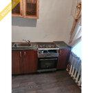 Куета, 5, Купить квартиру в Барнауле, ID объекта - 327480854 - Фото 8