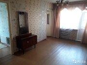 Купить квартиру ул. Калинина, д.22к2