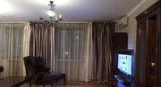 Продается 4-комн. квартира 162 м2, Купить квартиру в Москве, ID объекта - 333412635 - Фото 6