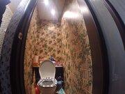 3 650 000 Руб., Продается трёхкомнатная квартира в южном, Купить квартиру в Наро-Фоминске, ID объекта - 317858243 - Фото 9