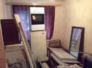 Двухкомнатная, город Саратов, Купить квартиру в Саратове, ID объекта - 320345580 - Фото 3