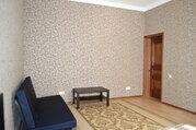 Сдается трехкомнатная квартира, Снять квартиру в Домодедово, ID объекта - 334097872 - Фото 11