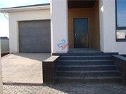 Коттедж 203м2 (зу 8 соток) в Карпово (10мин от города), Купить дом в Уфе, ID объекта - 503886961 - Фото 6
