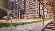 Продажа квартиры, Ул. Маломосковская, Купить квартиру в Москве, ID объекта - 333277310 - Фото 10