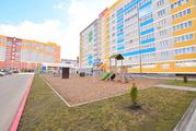 Продажа квартиры, Брянск, Улица имени О.Н. Строкина