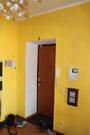 Продажа квартиры, Самара, м. Алабинская, Самара, Купить квартиру в Самаре, ID объекта - 334635508 - Фото 12