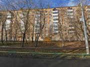 Купить квартиру ул. Минусинская