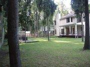 Продам дом, 143, Голубое д, 18 км от города, Купить дом Голубое, Солнечногорский район, ID объекта - 504113707 - Фото 20