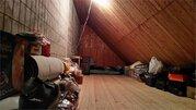 Продажа дома, Заокский, Заокский район, Купить дом Заокский, Заокский район, ID объекта - 504156758 - Фото 9