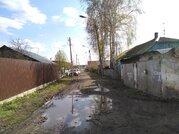 Продам дом в центре, Купить квартиру в Кемерово, ID объекта - 328972835 - Фото 27