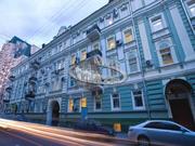 Аренда офисов ул. Гиляровского