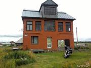 Снять дом в Тамбовской области