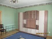 Двухкомнатная квартира в центре, Снять квартиру в Барнауле, ID объекта - 319626673 - Фото 2