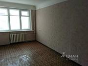 Купить комнату в Нижнем Новгороде