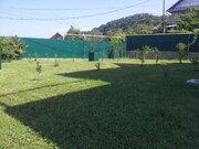Продажа дома, Сочи, Ул. Юбилейная, Купить дом в Сочи, ID объекта - 504140730 - Фото 11