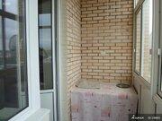 Продается Двухкомн. кв. г.Москва, Новокуркинское шоссе, 51, Купить квартиру в Москве, ID объекта - 314498539 - Фото 23