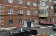 Купить квартиру ул. Пушкина, д.10