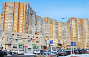 Продажа торговых помещений метро Беляево