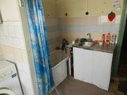 Комната в Энергетиках, Купить комнату в Кургане, ID объекта - 700741558 - Фото 1