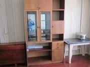 Продажа комнаты, Курган, Ул. Радионова, Купить комнату в Кургане, ID объекта - 701175032 - Фото 2