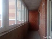 2 850 000 Руб., 3-к квартира, 106.9 м, 3/10 эт., Купить квартиру в Железногорске, ID объекта - 336840349 - Фото 2