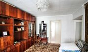 4-к квартира ул. Антона Петрова, 216, Купить квартиру в Барнауле, ID объекта - 333269242 - Фото 13