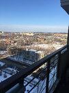 Продаю, Купить квартиру в Дмитрове, ID объекта - 333714098 - Фото 9