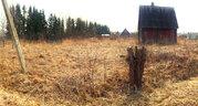 Дачный домик из бревна в cyn рядом с городом Волоколамском, Купить дом в Волоколамске, ID объекта - 504641373 - Фото 9